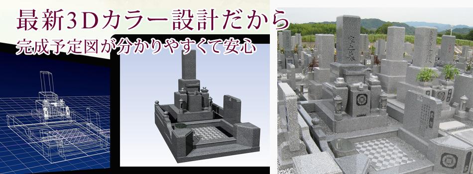 stone-price-02