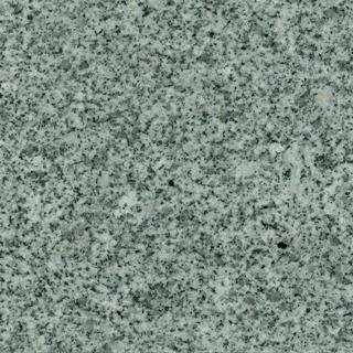 中国産 白御影石G603