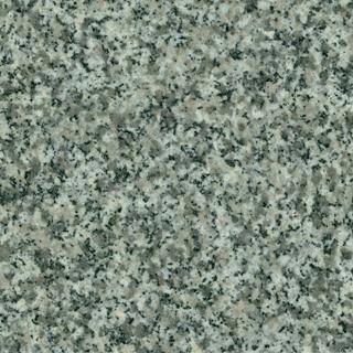 中国産 白御影石G623