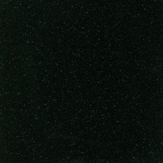 インド産 黒御影石YB-2
