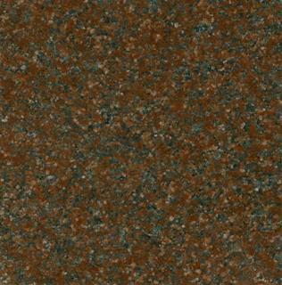 インド産 赤御影石ニューインペリアルレッド